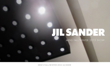jilsander